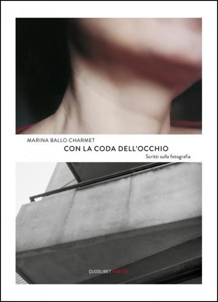 web_Marina-Ballo-con-la-coda-dellocchiot-420x6001-433x600